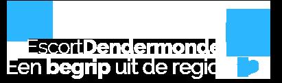 Escort Dendermonde